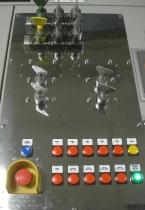 Panel frontal de control_1