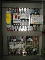 Interconexionado eléctrico