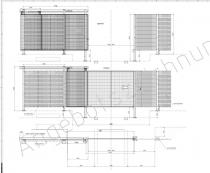 Proyectos en CAD